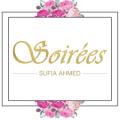 Sufia Ahmed - Wedding planner
