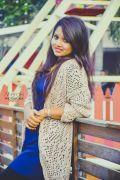 Atoshi Singh - Party makeup artist
