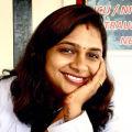 Namratha Pramod - Nutritionists