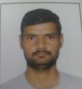 Sandeep Kumar - Yoga at home