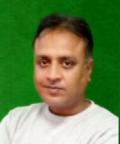 Amit Kumar - Cctv dealers