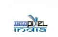 Raj - Web designer