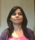Saloni Nagoria - Property lawyer
