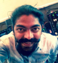 Vicky Jadhav - Djs
