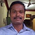 V Gaurd U - Cctv dealers