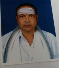 Ramachandran Mani - Astrologer