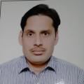 Ashok Kumar Pandey - Class xitoxii