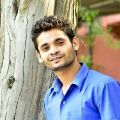 Gaurav Bhardwaj - Tutor at home