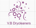 V.B Dry cleaners - Doorstep laundry