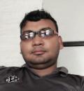 Barun Tapadar - Cctv dealers