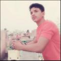 Deepak Singh - Fitness trainer at home