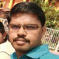 Senthil Kumar - Astrologer