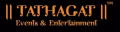 Tathagat Events & Entertainment - Birthday party planners