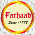 Farhaad Caterers - Wedding caterers
