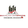 Swati Lanke - Interior designers
