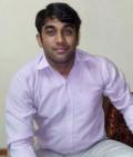 Puneet kumar  - Tutors mathematics