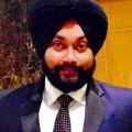 Baljeet Singh - Web designer