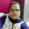 Preeti Kumari - Tutors science