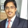 Yogesh Kumar Birla - Tutor at home