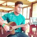 Suraj. C - Guitar classes