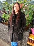 Nishu Bansal - Party makeup artist