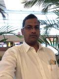 Vinod Garg - Ca small business