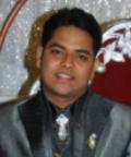 Adv.Raj Chhipa - Divorcelawyers