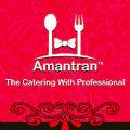 Ashutosh Sharma - Wedding caterers