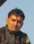 Jitender Yadav - Divorcelawyers