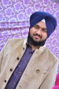 Manpreet Singh - Tutors science