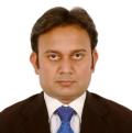 Amit Upadhyay - Lawyers