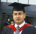 Nikhil Gulati - Tutors mathematics
