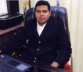 Anil Reddy - Lawyers