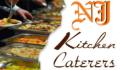 Nilesh H. Baria - Wedding caterers