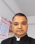 Jayesh Ramanlal Jayswal - Lawyers