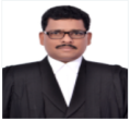 Narsing Raoji Kalyankar - Lawyers