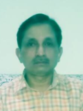 Sanjay Sharma - Tutors science