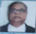 A.P.Vinod - Lawyers
