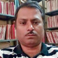 Manoj Kumar - Tutors mathematics