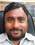 Nimmala Gyaneshwar - Lawyers