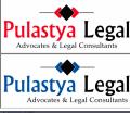 Mayank Sharma - Property lawyer