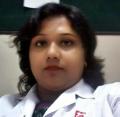 Chaitali Banerjee - Nutritionists