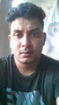 Bhavesh Nadamwar - Fitness trainer at home