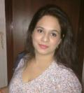 Vaishnavi Gupta - Wedding choreographer