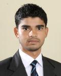 Abdul Wahid - Tutor at home