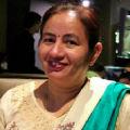 Navinder Kaur - Healthy tiffin service