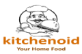 Kitchenoid Food Service - Healthy tiffin service