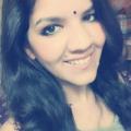 Deepika  Joshi - Graphics logo designers