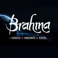 Vedant Chavan - Graphics logo designers