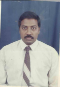 guttula ganga venu gopala krishna - Lawyers